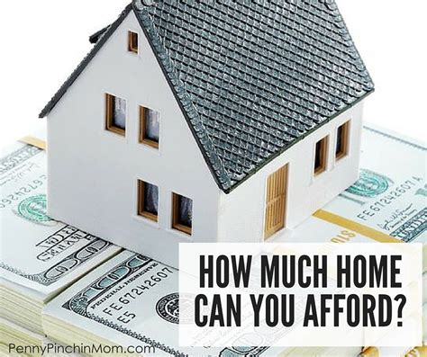 what can i afford for a house how much can i afford for a house loan 28 images how much can i afford on a house