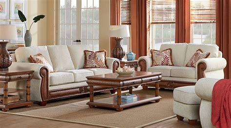 living room furniture florida
