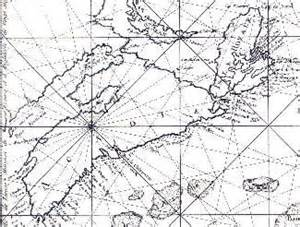 ley lines map canada pin by warren on maps
