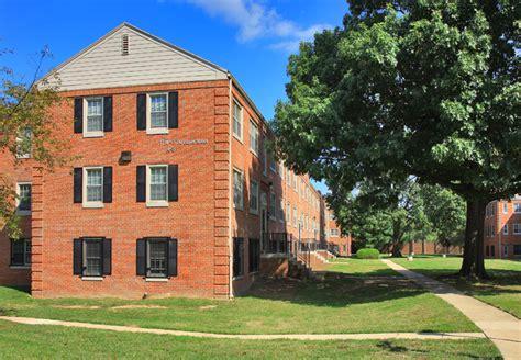 mayfair appartments wiencek associates architects planners work