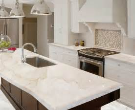 Marble Kitchen Marble