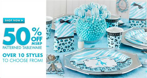 city baby shower themes boy baby shower ideas baby shower supplies baby