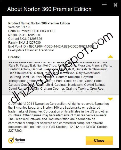 norton 360 trial resetter download norton 360 6 0 premier edition trial resetter