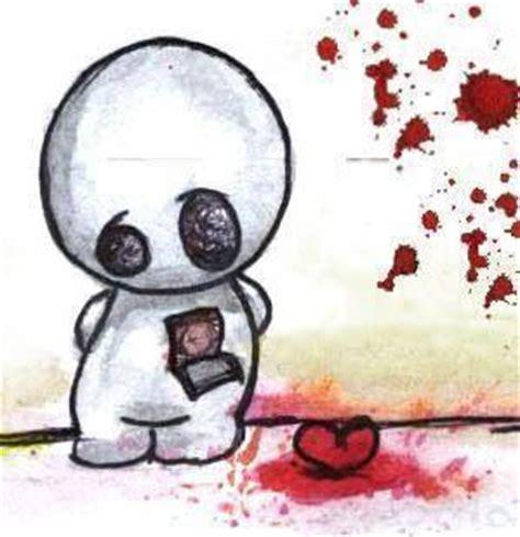 imagenes de amor triste a lapiz sonhos e poesias tristeza em mim