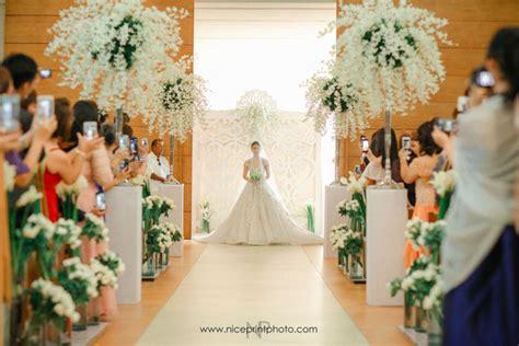 wedding 2014 pinoy actress photo filipino actress kaye abad actor paul jake castillo at