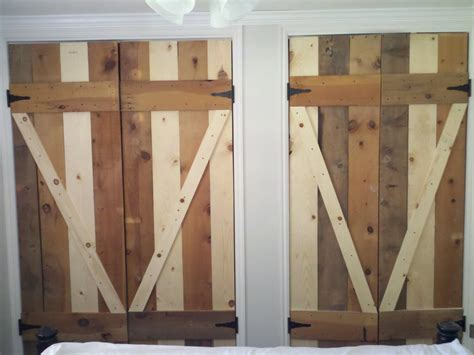 interior barn door hardware home depot barn door hardware home depot vanityset info