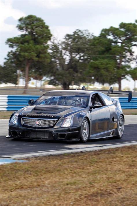 Cadillac Cts V Mpg by 2017 Cadillac Cts V Msrp 2017 Cadillac Cts V Coupe Review