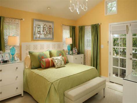 colori letto pareti arancioni da letto da doccia arancioni