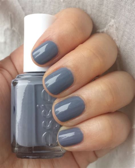 best opi pedicure color for spring best fall nail polish colors her cus