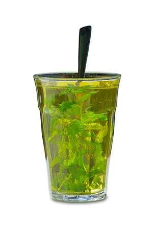 Liver Detox Tea And Diarrhea by Detox Tea Side Effects