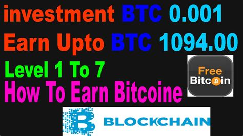 Make Money Online Earn Bitcoins Online Today From Scratch - how to earn bitcoins online fast transfer bitcoin ke perfect money