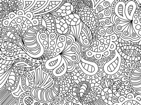 coloring pages for adults with anxiety downloadable colouring pages for relieving stress and anxiety