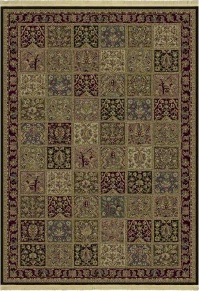 kathy ireland home rugs shaw kathy ireland home essentials buckingham 04440 multi closeout area rug 2013