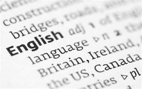 language th language day