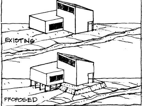 design flood definition design flood elevation images frompo 1