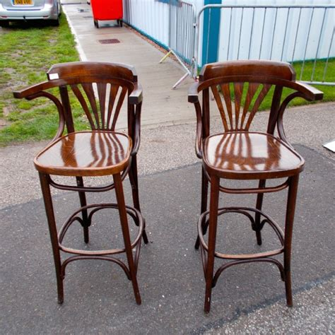 Bar Stools Perth Western Australia by Antiques Dealer Perth Western Australia Antique Furniture Perth Antiques Perth Vintage