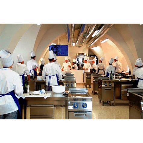 alma scuola di cucina italiana alma scuola di cucina italiana arriva in puglia