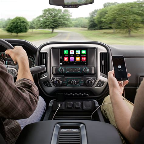 andy mohr chevrolet plainfield phone number the 2017 chevy silverado 1500 amazes avon and indianapolis