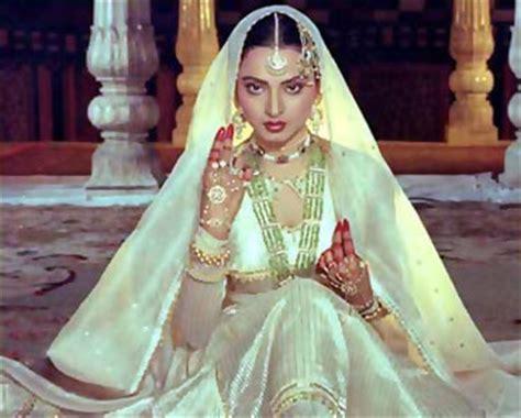 film coco nangis sex siren of 70 s to coco s life who is rekha rekha
