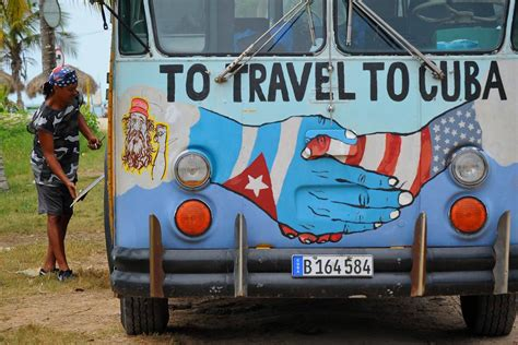 when to travel to cuba cuba prepares for u s tourists eager to visit long