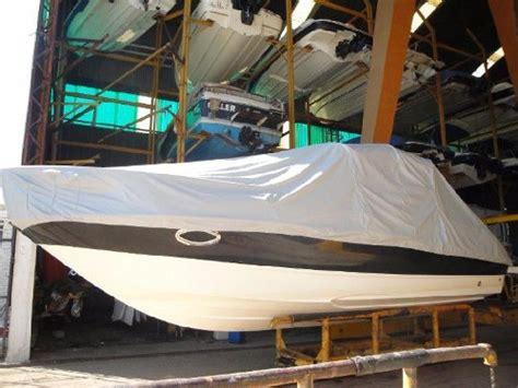 toldos barcos toldos para embarcaciones toldos antol 237 n