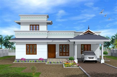 virtual outside home design simple home design outside savwi com