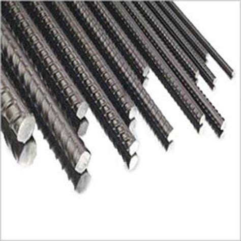 Bars Of Iron iron bar iron bar supplier trading company raipur india