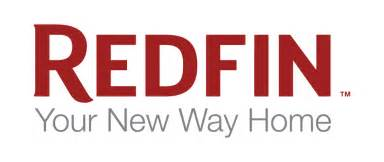 redfin home why update the logo i ll tell you why redfin developer
