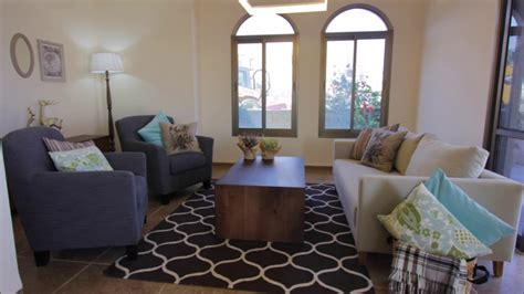 Studio Living Room Ideas | studio katzav living room design alux com