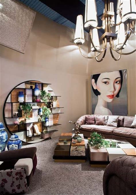 oriental home decor modern oriental interior decorating ideas from jp passion
