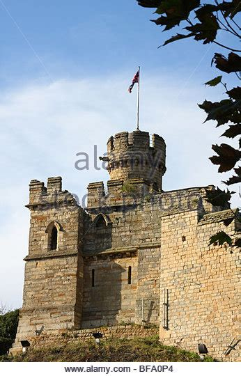 lincoln castle uk lincoln castle stock photos lincoln castle stock images