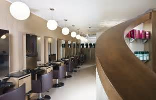 imagine these hair salon interior design hession salon