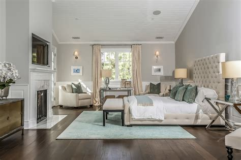 home staging design pros orlando fl home staging design pros orlando 28 images affordable