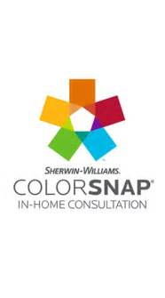 paint colors exterior amp interior paint colors from