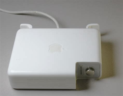 Macbook Charger Macbook Charger Teardown The Surprising Complexity Inside Apple S Power Adapter