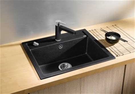 Looking For Kitchen Sinks Looking For A Kitchen Sink Blanco