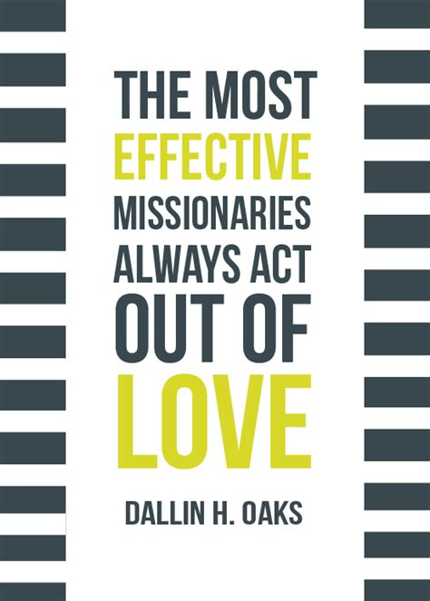 printable missionary quotes all things bright and beautiful missionary quotes