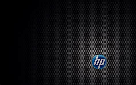 wallpapers hd hp pavilion hp pavilion wallpapers wallpaper cave