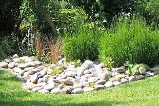 Garten Und Landschaftsbau Pulheim by Koelner Garten De Garten Und Landschaftsbau