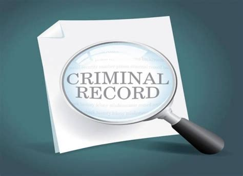 Criminal Records Illinois Criminal Record Clip 9