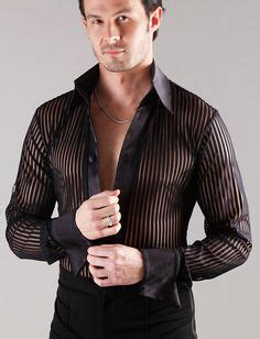 men ballroom hairstyle 1000 images about mens dance fashion on pinterest latin