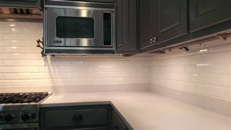 sacks kitchen backsplash kitchen backsplash sacks 3 quot x 6 quot beveled subway