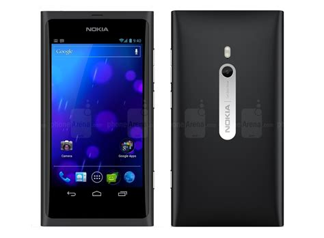 Nokia Lumia Android what if nokia had chosen android instead of windows phone here s what some lumias could