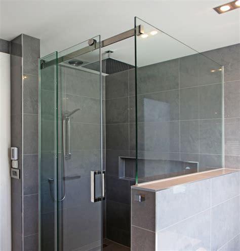 shower door alternative shower door alternative alternative products merlyn 8