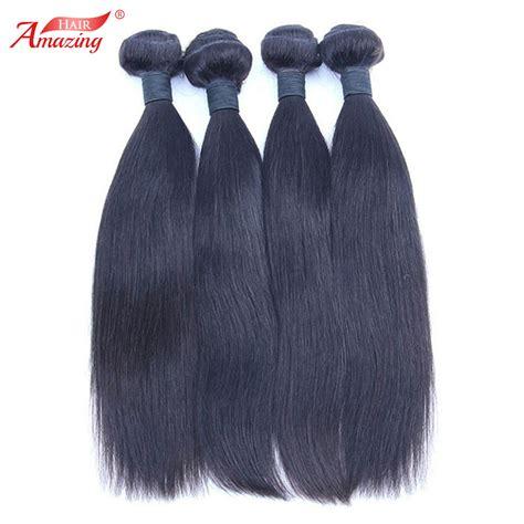 human hair extensions wholesale uk human hair weave extensions uk weft hair extensions