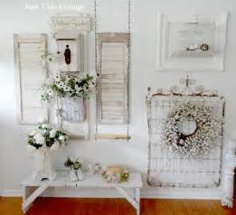 20 shabby chic entryway designs to your home interior god