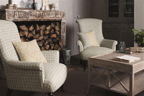 poltrone e sofa asti poltrona classica su misura