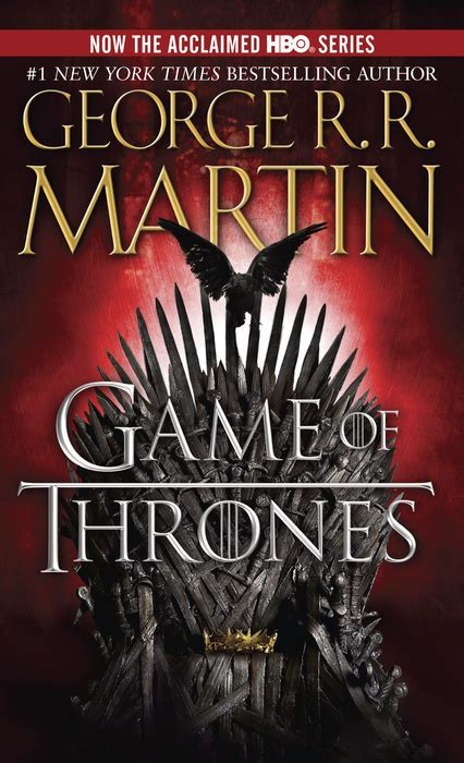 thrones book pictures a of thrones maps random house books