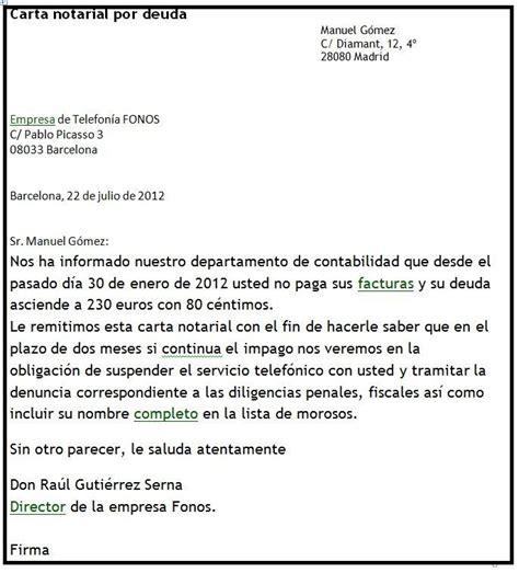constancia retenciones 2015 obligacion constancia de retenciones infonavit 2015