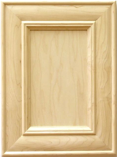 Superior Cabinet Doors by Miami Kitchen Cabinet Doors Miami Mitered Doors Superior